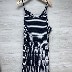 ❗️NWT❗️| Old Navy | maxi dress. Size XXL.
